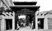 ve may bay Ha Noi Da Nang, vé máy bay Hà Nội Đà Nẵng Điểm danh những quán cafe đẹp bậc nhất Đà Nẵng
