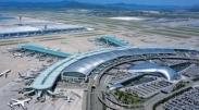 Phòng vé máy bay tại Huyện Quảng Xương Đại lý vé máy bay tại Huyện Quảng Xương