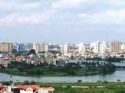 Đại lý vé máy bay tại quận Hoàng Mai Đại lý vé máy bay quận Hoàng Mai