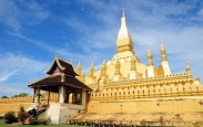 Đặt mua vé máy bay đi Lào ở TP.HCM Đặt mua vé máy bay đi Lào ở TP.HCM
