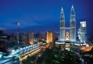 Vé máy bay Sài Gòn đi Malaysia Vé máy bay Sài Gòn đi Malaysia