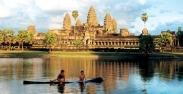 Du Xuân Ất Mùi với vé máy bay giá rẻ đi Campuchia Du Xuân Ất Mùi với vé máy bay giá rẻ đi Campuchia