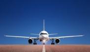 Qatar Airways Hãng hàng không Qatar Airways