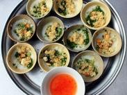 ẩm thực Huế Những địa chỉ ăn uống nổi tiếng của Huế