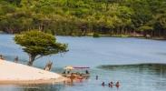 Đặt mua vé máy bay đi Brazil ở Hà Nội Đặt mua vé máy bay đi Brazil ở Hà Nội