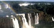 Đặt mua vé máy bay đi Brazil ở TP.HCM Đặt mua vé máy bay đi Brazil ở TP.HCM