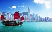 Đặt mua vé máy bay đi Hong Kong ở TP.HCM Đặt mua vé máy bay đi Hong Kong ở TP.HCM