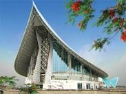 Phòng vé máy bay tại Quận Kiến An Đại lý vé máy bay tại Quận Kiến An