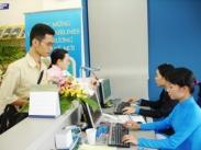Làm thế nào để mua vé máy bay tại Cần Thơ Kinh nghiệm mua vé máy bay tại Cần Thơ