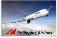 Philippines Airlines, Hãng hàng không Philippines Airlines Hãng hàng không Philippines Airlines