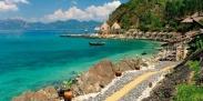 Những thông tin cần biết khi đi du lịch Phú Quốc Những thông tin cần biết khi đi du lịch Phú Quốc