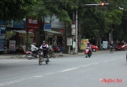Đại lý vé máy bay tại Phường Hà Huy Tập