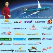 Làm thế nào để mua vé máy bay tại Vũng Tàu Kinh nghiệm mua vé máy bay tại Vũng Tàu