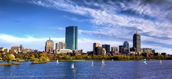 Đặt mua vé máy bay đi Boston ở Hà Nội Đặt mua vé máy bay đi Boston ở Hà Nội