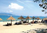 ve may bay Ha Noi Da Nang, vé máy bay Hà Nội Đà Nẵng 5 bãi tắm không nên bỏ qua ở Đà Nẵng