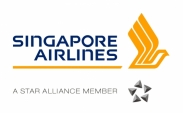 Singapore Airlines Hàng hàng không Singapore Airlines