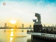 ve may bay Ha Noi Da Nang Kinh nghiệm du lịch Đà Nẵng chỉ với 2 triệu đồng