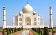 Đặt mua vé máy bay đi Ấn Độ ở TP.HCM Đặt mua vé máy bay đi Ấn Độ ở TP.HCM