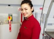 Phòng vé máy bay tại Sầm Sơn Đại lý vé máy bay tại Sầm Sơn