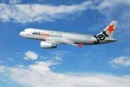 Phòng vé máy bay Jetstar tại Hà Nam Đại lý vé máy bay Jetstar tại Hà Nam