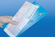 Phòng vé máy bay Vietnam Airlines tại Hà Nam Đại lý vé máy bay Vietnam Airlines tại Hà Nam