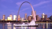 Đặt mua vé máy bay đi San Louis ở Hà Nội Đặt mua vé máy bay đi San Louis ở Hà Nội