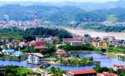 Phòng vé máy bay Vietnam Airlines tại Lào Cai Đại lý vé máy bay Vietnam Airlines tại Lào Cai