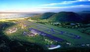 Vé máy bay đi Phú Quốc SÂN BAY QUỐC TẾ PHÚ QUỐC