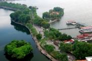 Phong ve may bay quan Tay Ho Phòng vé máy bay quận Tây Hồ