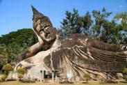 Vé máy bay Hà Nội đi Vientiane Vé máy bay Hà Nội đi Vientiane