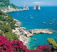 Đặt mua vé máy bay đi Italia ở Hà Nội Đặt mua vé máy bay đi Italia ở Hà Nội