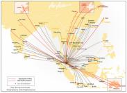 Air Asia Hàng hàng không Air Asia
