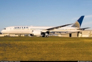 United Airlines Hãng hàng không United Airlines