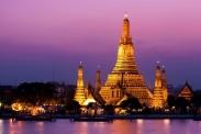 Vé máy bay Hà Nội đi Bangkok Vé máy bay Hà Nội đi Bangkok