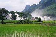 Vé máy báy Hà Nội Đà Lạt Vietnam Airlines Vé máy bay từ Hà Nội đi Đà Lạt của Vietnam Airlines