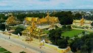 Đặt mua vé máy bay đi Campuchia ở Hà Nội Đặt mua vé máy bay đi Campuchia ở Hà Nội