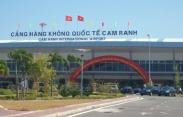 vé máy bay từ TP.HCM đi Nha Trang Vé máy bay TP.HCM Nha Trang