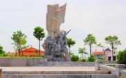 Phòng vé máy bay tại Can Lộc Đại lý vé máy bay tại Can Lộc