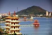 Bán vé máy bay đi Đài Loan ở quận 1 Đại lý bán vé máy bay đi Đài Loan tại quận 1