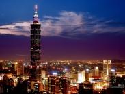 Bán vé máy bay đi Đài Loan ở quận 11 Đại lý bán vé máy bay đi Đài Loan tại quận 11