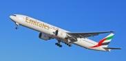 Emirates Hãng hàng không Emirates
