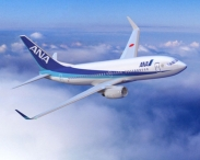 All Nippon Airways Hàng hàng không All Nippon Airways