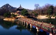 Bán vé máy bay đi Hàn Quốc ở quận 12 Đại lý bán vé máy bay đi Hàn Quốc tại quận 12