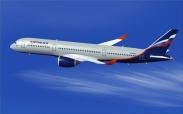 Aeroflot Hãng hàng không Aeroflot