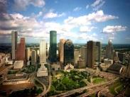 Đặt mua vé máy bay đi Houston ở Hà Nội Đặt mua vé máy bay đi Houston ở Hà Nội