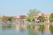 Phòng vé máy bay tại Hương Thủy Đại lý vé máy bay tại Hương Thủy