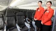 khuyến mại 16.000 vé máy bay giá 0 đồng tại Jetstar Pacific khuyến mại 16.000 vé máy bay giá 0 đồng tại Jetstar Pacific