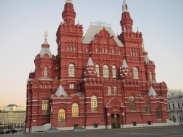 Đặt mua vé máy bay đi Nga ở TP.HCM Đặt mua vé máy bay đi Nga ở TP.HCM