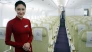 Giá vé máy bay Pleiku Sài Gòn Bảng giá vé máy bay Pleiku đi TP.HCM của các hãng hàng không