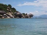Kinh nghiệm du lịch nha Trang Lên kế hoạch cho chuyến du lịch khám phá Ninh Hòa